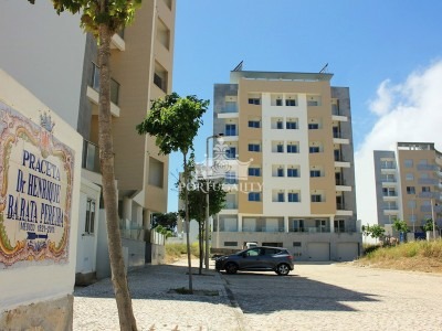 new-apartment-carcavelos-3