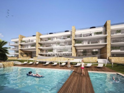 new-apartment-t2-in-albufeira-1