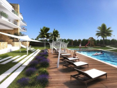 new-apartment-t2-in-albufeira-3