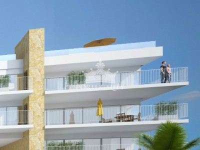 new-apartment-t2-in-albufeira-9