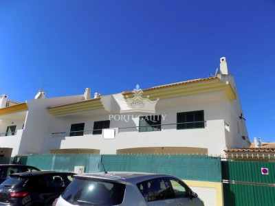 news-townhouses-in-albufeira-1