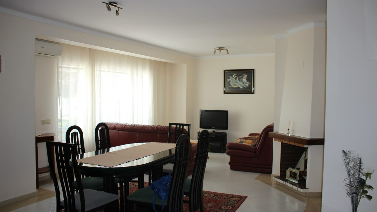 2 Bedroom Apartments Albufeira Apartment With 2 Bedrooms In Albufeira 700 M From The